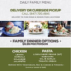family menu_3_24.JPG