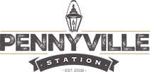 Pennyville Station Logo Final.png
