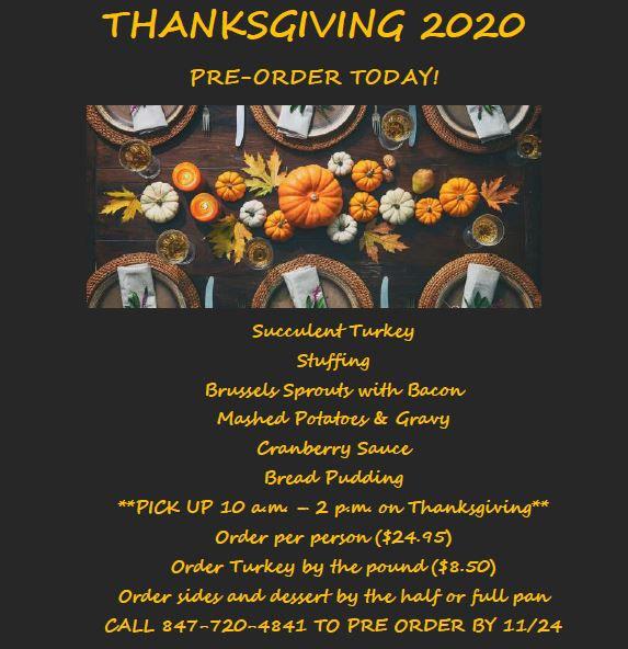 Thanksgiving 2020.JPG