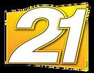BTW21 Logo