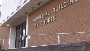 Martinsville City seeks network administrator