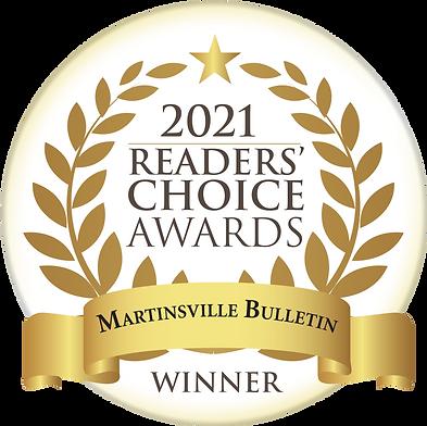 2021 Martinsville RC Logo.png