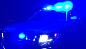 Bassett man driving wrong way on Route 58 Bypass killed in head-on crash