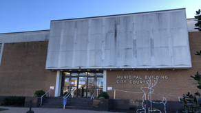 City hall closed until November 30 due to potential virus exposure