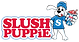 sp_and_logo_2011_copy.png