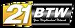 BTW21 Logo.png