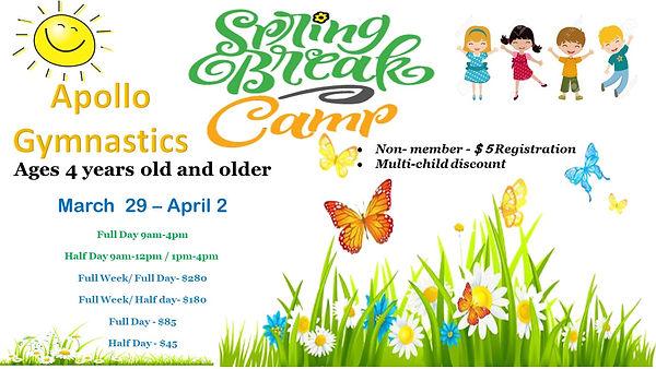 Spring camp 2021 (Jacquie Wilfong).jpg