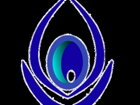 "It's Time for ""Nandatory News Online LIVE CE Webinar"""