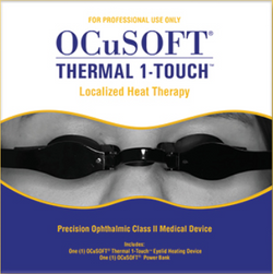 Thermal 1Touch