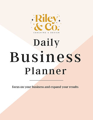 Cover Riley & Co. Daily Business Planner.jpg