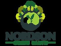 Nordson-Green-Earth_11_final_21052021.pn