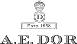 AE-black-logo-new-smaller.png