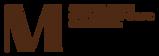logofondationmartell416052886851605288685.png