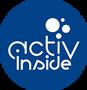 ActivInside_Logo.png