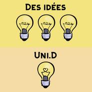 Des idées.png