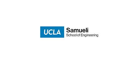 ucla-samueli-logo.png