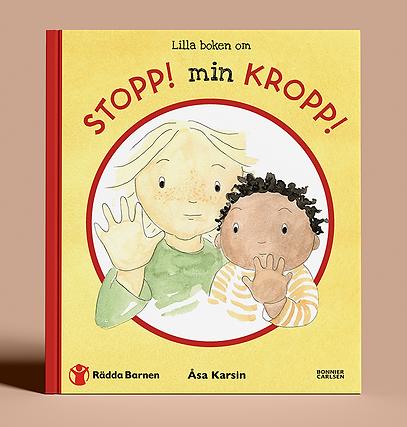 stopp_min_kropp.png