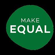 MAkeEqual-logo-tillhemsidan_Rityta 1.png