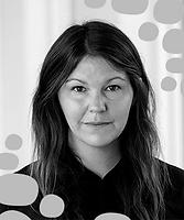AndreaKarlssonValik.png