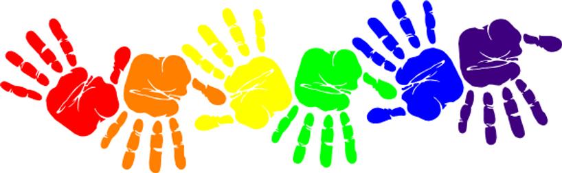handprint-clipart-26.png