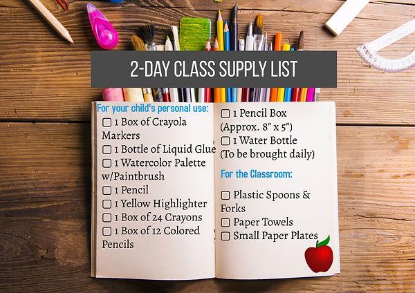 2-Day Supply List.jpg