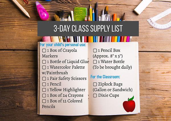 3-Day Supply List.jpg