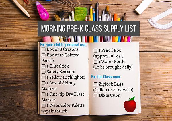 AM Pre-K Supply List.jpg