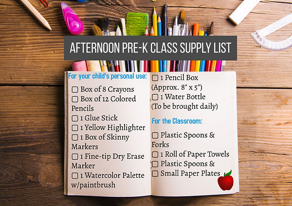 PM Pre-K Supply List.jpg