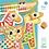 Thumbnail: Bingo Nimo Puzzle Set