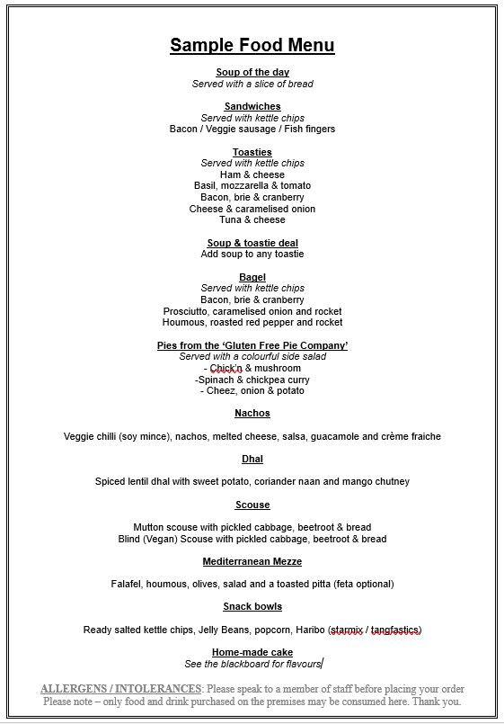 sample food menu.jpg