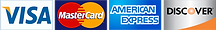 vector-logo-credit-card-5.png