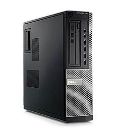 Dell Desktop.png