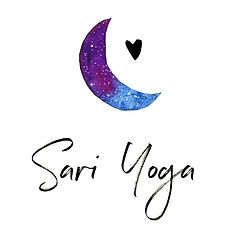SARI%20YOGA%20LOGO%20MOON%20_edited.jpg