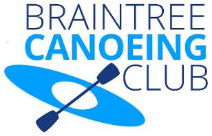 Website pool sessions - Braintree swimming pool phone number ...