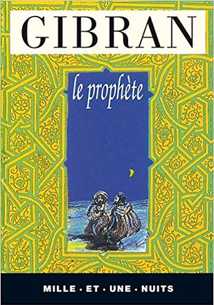 prophète.jpg