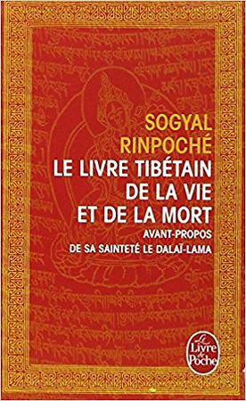 livre_tibétain.jpg