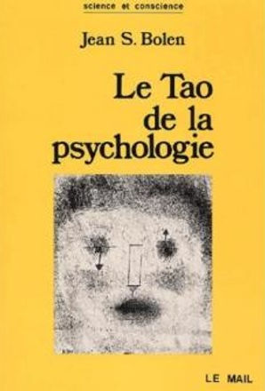 Le-Tao-de-la-psychologie_edited.jpg