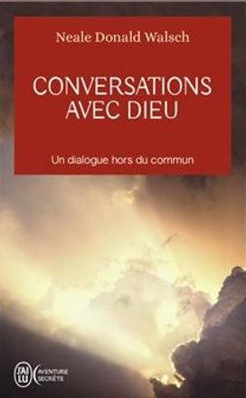 Conversations-avec-Dieu_edited.jpg