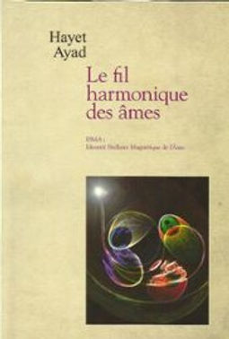le-fil-harmonique-des-ames-1117336612_ML