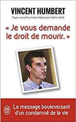 droit_de_mùourir.jpg