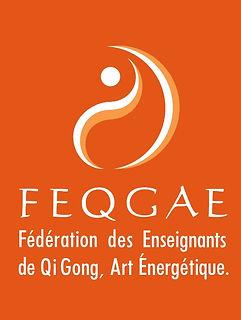 FEQGAE.jpg