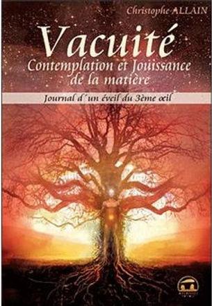 Vacuite-contemplation-et-jouiance-de-la-