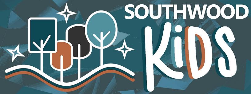 full kids logo - TRANSPARENT.png