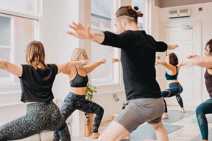 Coco-Yoga-2020-057.jpg