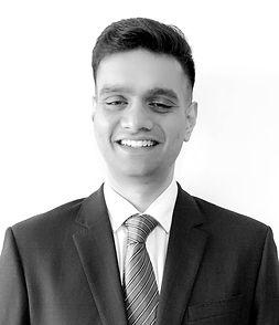Sankaranarayanan Krishnan