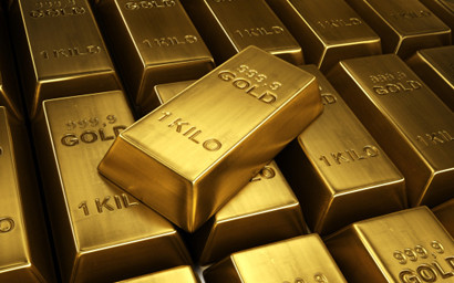 Gold A Valuable Asset Class?