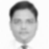 Suresh Maheshwari.png
