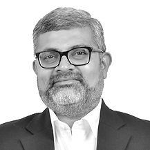 Krishnan Iyer.jpg