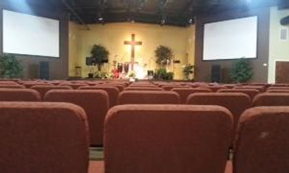 calvary chapel sanctuary.jpg