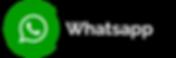 logo-whatsapp3.png